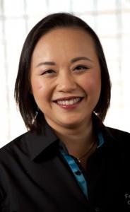Michelle Fong