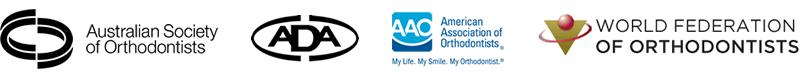 association-logos-home